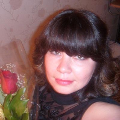 Светлана Смирнова-Задонская, 30 ноября , Ульяновск, id201723530