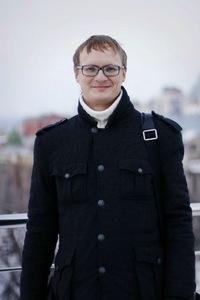 Вадим Ишков