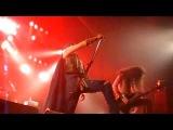 ONDSKAPT - Live SWR 2012