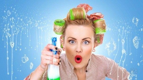 5 НЕЗАМЕНИМЫХ ПОМОЩНИКОВ ПО ДОМУ! 1. Хозяйственное мыло – натуральный и экологически чистый продукт. Оно обладает бактерицидным действием. Мыльным раствором хорошо мыть любые поверхности (посуду, полы, раковину, ванную комнату и др.), а также стирать. Хозяйственное мыло дезинфицирует и убивает микробов. Внимание! Предпочтение нужно отдавать обычному рыжему куску мыла, к которому все привыкли в советские времена, а не современному отбеленному и пахнущему лимончиком. Современное хозяйственное…