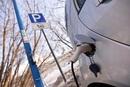 Министерство-Энергетики Московской-Области фото #18
