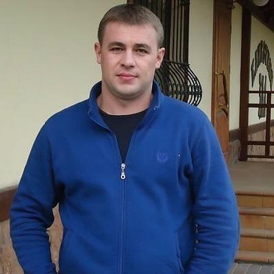 Сергей Богданов, Казань, id221381324