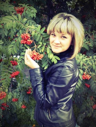 Елена Голубева, 28 февраля , Барнаул, id50108498