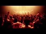 Marteria, Yasha &amp Miss Platnum - Lila Wolken (Gorillas On Drums Remix)