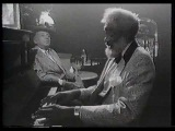 George Melly &amp Slim Gaillard - Part 1 - Jazz Juke Box