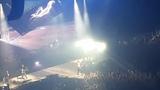 Keith urban concert Wednesday night live in Winnipeg manitoba Canada