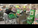 Клиенты супермаркетов в Австралии поддержали запрет пластиковых пакетов