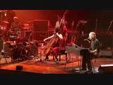 David Gilmour _ Richard Wright - Breakthrough (Live from David Gilmour In Concert)