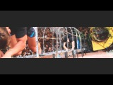 NEL ft. Баста – Через тернии к звездам (ПТВ) #тысможешь