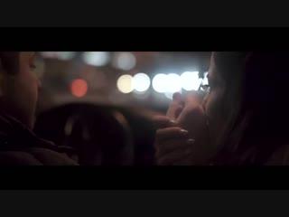 Премьера клипа ANIVAR (Анивар) - ПАДАЕТ....01.2019) (480p).mp4