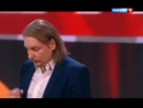 "Олег Баламутов -""А напоследок я скажу..."""