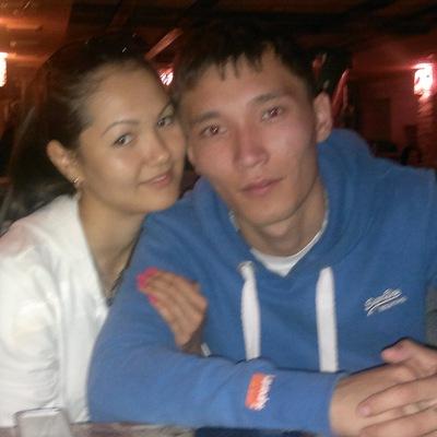 Yesen Alibayev, 21 сентября , Санкт-Петербург, id159211795