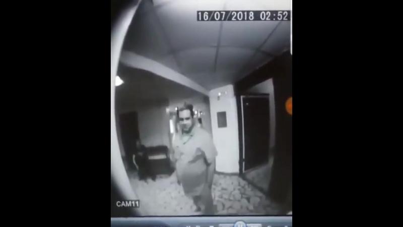 Рязанские полицейские изучают обстоятельства нападения пьяного посетителя травмпункта, который набросился на врача во время прие