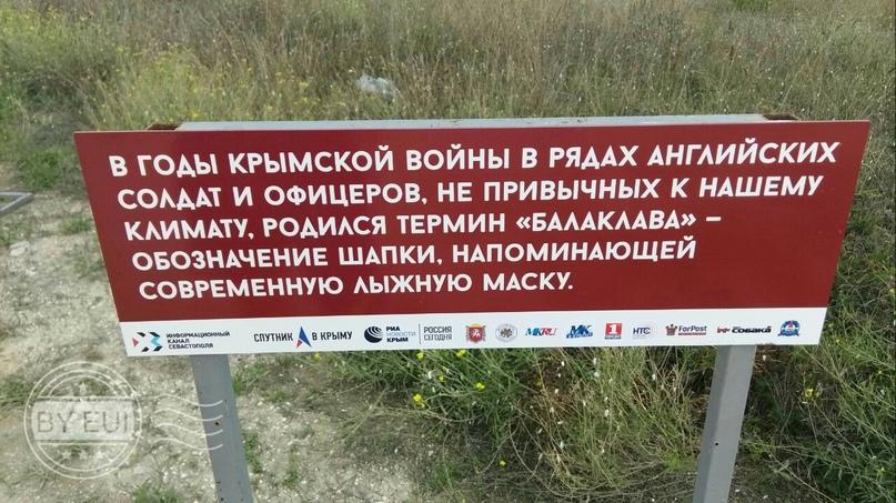 Виталий Давыдов |
