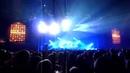 Röyksopp Fat Burner live @ Rock Werchter 2009