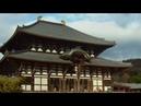 Todaiji Temple (東大寺), Nara City