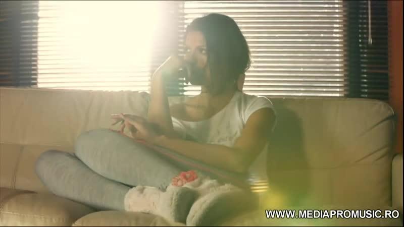 Radyo Mydonose Emrah Is ft.Delyno - Private Love.720