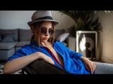 Best Russian Music Mix 2018 - Лучшая Русская Клубная Музыка 2018 - Best Club Music ♫♫VRMXMusic♫♫