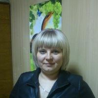 ЛарисаКарташова