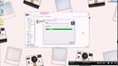 Tải và cài đặt phần mềm explandio-Nguyễn Công Trình