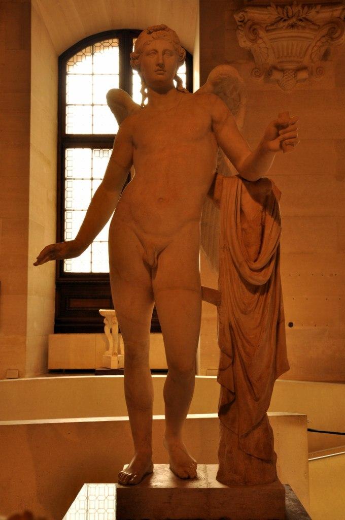 голые школьники гермафродиты фото