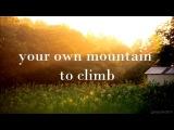 Snowmine - Let Me In Lyrics