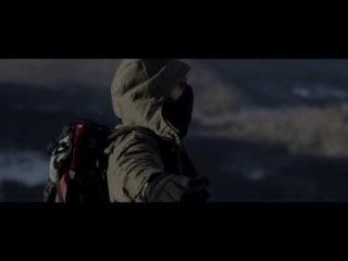 G4B & CiCi ft Shmagi-davbrundebi.msaxiobi Giga Imedadze.(Trailer)