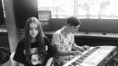 """Вика Коробкова on Instagram: """"любименялюби Решили записать для вас кавер с @markpotapov1 💥💥💥💥💥 Отмечайте музыкальные паблики в комментариях♥️(что..."""