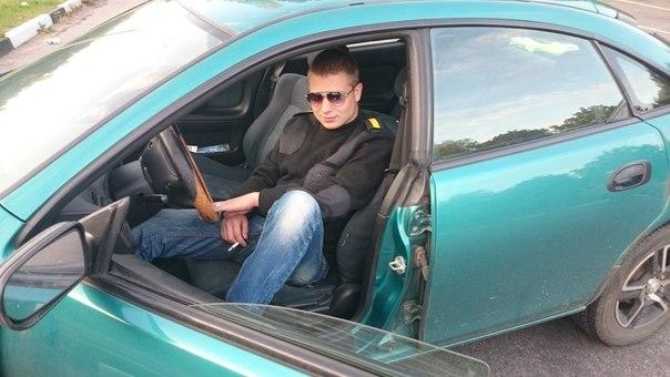 Lavren, 25, Navapolatsk