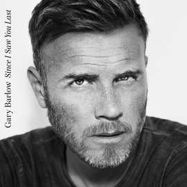Gary Barlow альбом Since I Saw You Last