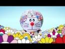 UT Doraemon