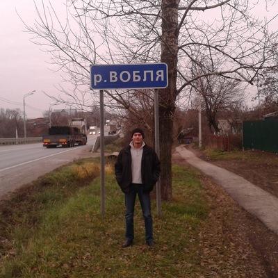 Андрей Веричев, 19 августа 1993, Курган, id150091501