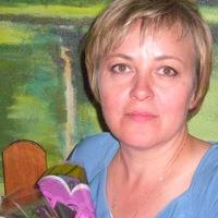 Ирина Долгополова