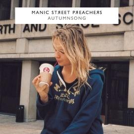 Manic Street Preachers альбом Autumnsong