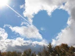 Молитва для исцеления гнева любовью