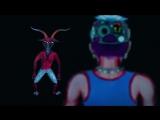 Lee Scratch Perry &amp Kompozyt - Hidden Force 2018