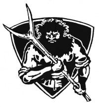Эмблема Зверобоев