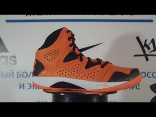 OG-SHOP.in.UA --- Under Armour Micro G Torch 2(II)