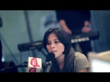 Nouvelle Vague - Putain Putain (Live At Silver Rain Radio, Moscow)