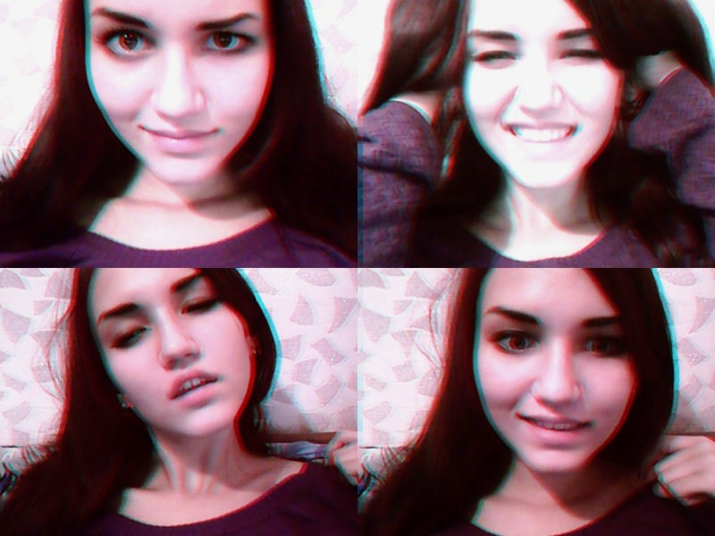 Мария Соломенникова | Сергиев Посад