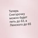 Наталья Шестакова фото #11