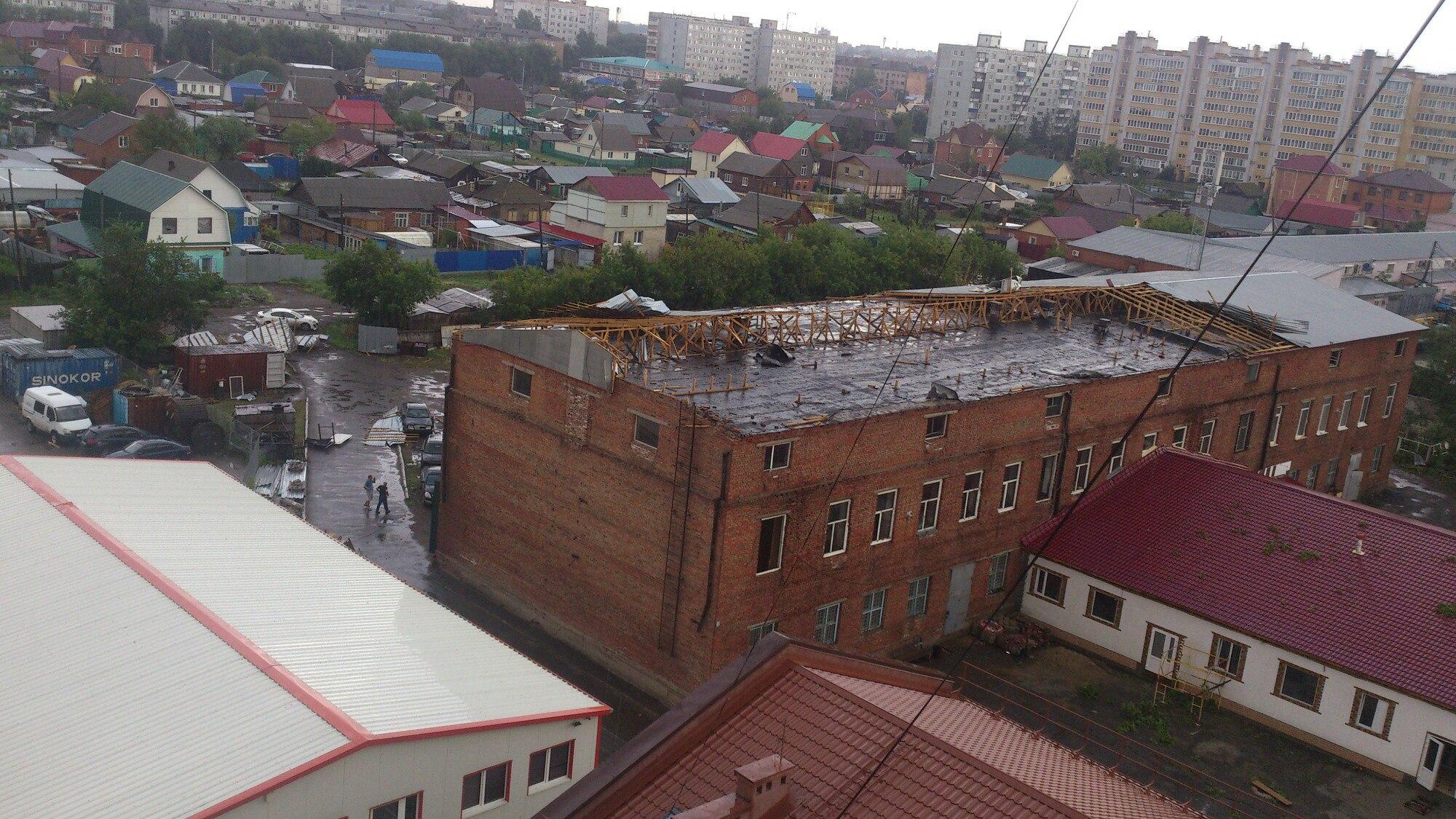 Фотографы омск марина