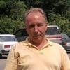 Igor Zakharov
