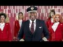 Pride Flight - Virgin Atlantic and Virgin Holidays