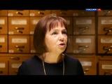 Герои оттепели Твардовский и Солженицин. Дело N (2017)