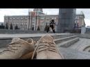 Version 2 Phenomenal B Boy Andy PLC и NASTIKA Феноменальны г.Екатеринбург