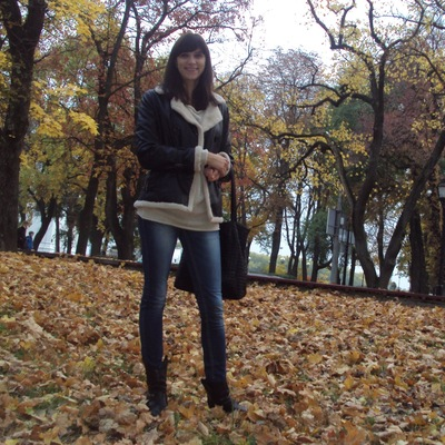 Антонина Денисенко, 25 марта , Чернигов, id27166672