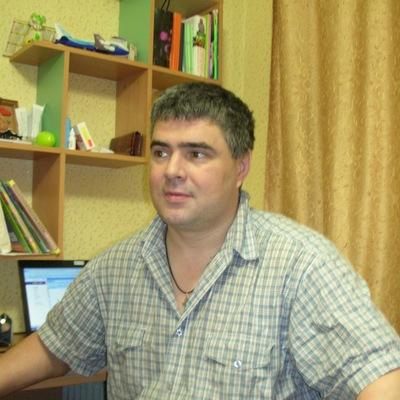 Александр Мухаметшин, 27 января , Воркута, id198567368
