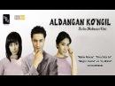 Aldangan ko'ngil (uzbek film) | Алданган кунгил (узбекфильм)