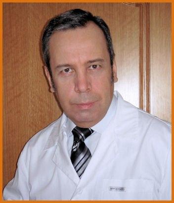 сайт диетолога ковалькова